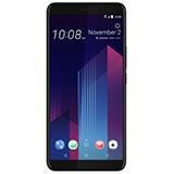 HTC U11+ (Plus) gebraucht kaufen