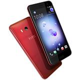 HTC U11 gebraucht kaufen
