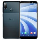 HTC U12 life gebraucht kaufen