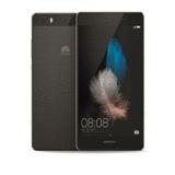 Huawei P8 Lite Dual-SIM neu bei
