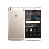 Huawei P8 gebraucht kaufen