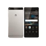 Huawei P8 neu bei