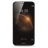 Huawei G8 gebraucht kaufen