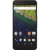 Huawei Google Nexus 6P gebraucht kaufen bei Amazon
