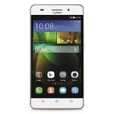 Huawei G Play Mini gebraucht kaufen