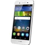 Huawei GR3 gebraucht kaufen