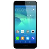 Huawei GT3 gebraucht kaufen