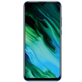 Huawei Honor 20E gebraucht kaufen