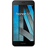 Huawei Honor 6A gebraucht kaufen