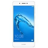 Huawei Honor 6C gebraucht kaufen