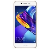 Huawei Honor 6C Pro gebraucht kaufen