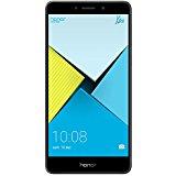 Huawei Honor 6X neu bei
