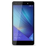 Huawei Honor 7 gebraucht kaufen