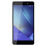 Huawei Honor 7 Lite gebraucht kaufen