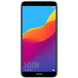 Huawei Honor 7A gebraucht kaufen