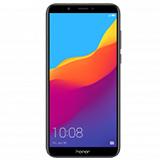 Huawei Honor 7C gebraucht kaufen
