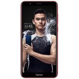 Huawei Honor 7X gebraucht kaufen