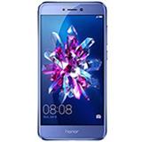 Huawei Honor 8 Lite gebraucht kaufen