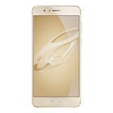 Huawei Honor 8 Premium gebraucht kaufen