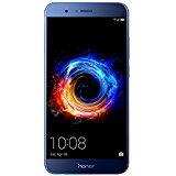 Huawei Honor 8 Pro gebraucht kaufen