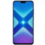 Huawei Honor 8X gebraucht kaufen