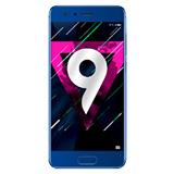 Huawei Honor 9 gebraucht kaufen