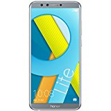 Huawei Honor 9 Lite gebraucht kaufen