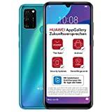 Huawei Honor 9A gebraucht kaufen