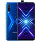 Huawei Honor 9X gebraucht kaufen