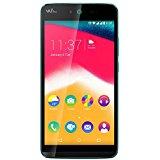 Huawei Honor View 10 gebraucht kaufen
