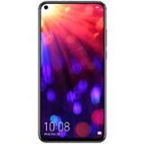 Huawei Honor View 20 gebraucht kaufen