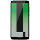 Huawei Mate 10 lite gebraucht kaufen