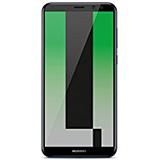 Huawei Mate 10 lite Dual-SIM gebraucht kaufen