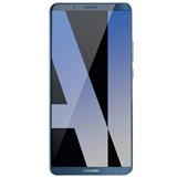 Huawei Mate 10 Pro gebraucht kaufen