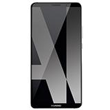 Huawei Mate 10 Pro Dual-SIM gebraucht kaufen