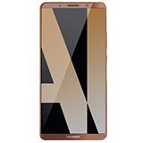 Huawei Mate 10 Pro Dual-SIM neu bei