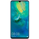 Huawei Mate 20 X gebraucht kaufen