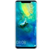 Huawei Mate 20 Dual-SIM gebraucht kaufen