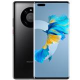 Huawei Mate 40 Pro gebraucht kaufen