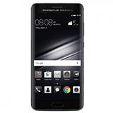 Huawei Mate 9 gebraucht kaufen