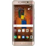 Huawei Mate 9 Pro gebraucht kaufen