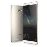 Huawei Mate S gebraucht kaufen bei Clevertronic