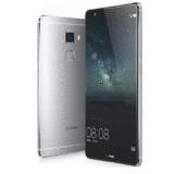 Huawei Mate S gebraucht kaufen
