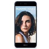 Huawei nova 2 Dual-SIM gebraucht kaufen