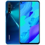 Huawei nova 5T gebraucht kaufen
