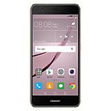 Huawei nova gebraucht kaufen