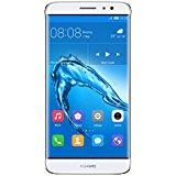 Huawei nova plus gebraucht kaufen