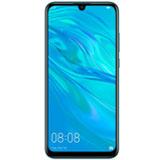 Huawei P smart 2019 gebraucht kaufen