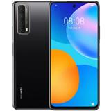 Huawei P smart 2021 gebraucht kaufen