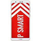 Huawei P smart Dual-SIM gebraucht kaufen